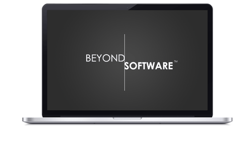 Beyond Sofware with CoreSolutions image